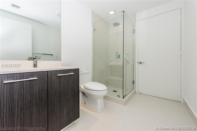 55 SW 9th St, Miami, FL 33130, Brickell Heights West Tower #3301, Brickell, Miami A10422937 image #23