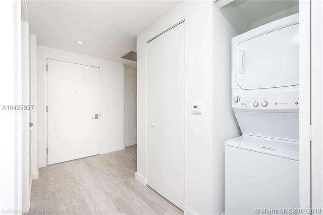55 SW 9th St, Miami, FL 33130, Brickell Heights West Tower #3301, Brickell, Miami A10422937 image #25