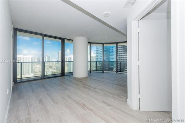 55 SW 9th St, Miami, FL 33130, Brickell Heights West Tower #3301, Brickell, Miami A10422937 image #26