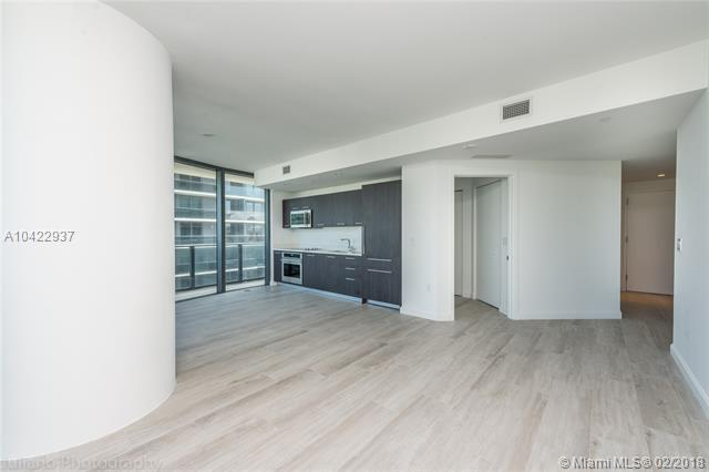 55 SW 9th St, Miami, FL 33130, Brickell Heights West Tower #3301, Brickell, Miami A10422937 image #27