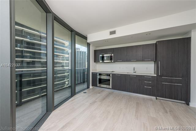 55 SW 9th St, Miami, FL 33130, Brickell Heights West Tower #3301, Brickell, Miami A10422937 image #28