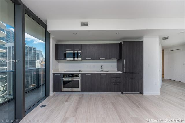 55 SW 9th St, Miami, FL 33130, Brickell Heights West Tower #3301, Brickell, Miami A10422937 image #29