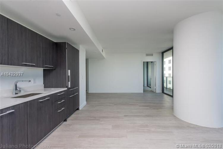 55 SW 9th St, Miami, FL 33130, Brickell Heights West Tower #3301, Brickell, Miami A10422937 image #30