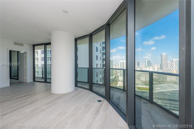 55 SW 9th St, Miami, FL 33130, Brickell Heights West Tower #3301, Brickell, Miami A10422937 image #31