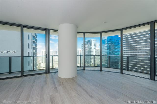 55 SW 9th St, Miami, FL 33130, Brickell Heights West Tower #3301, Brickell, Miami A10422937 image #32