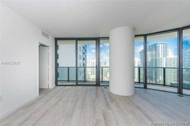 55 SW 9th St, Miami, FL 33130, Brickell Heights West Tower #3301, Brickell, Miami A10422937 image #33