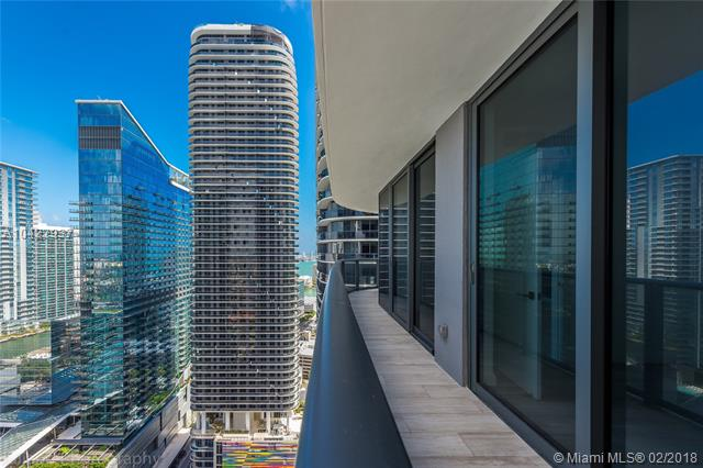 55 SW 9th St, Miami, FL 33130, Brickell Heights West Tower #3301, Brickell, Miami A10422937 image #35