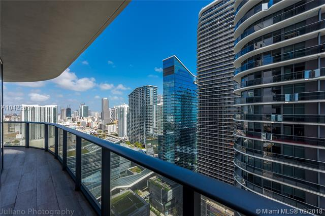 55 SW 9th St, Miami, FL 33130, Brickell Heights West Tower #3301, Brickell, Miami A10422937 image #38