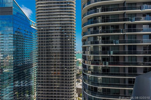 55 SW 9th St, Miami, FL 33130, Brickell Heights West Tower #3301, Brickell, Miami A10422937 image #39