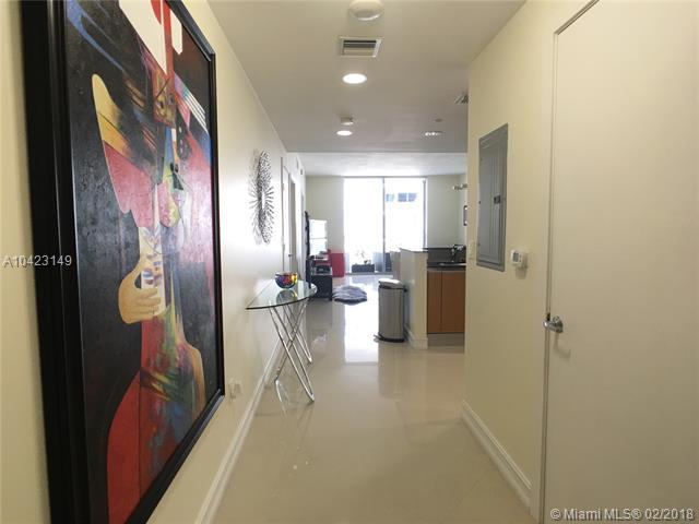 1050 Brickell Ave & 1060 Brickell Avenue, Miami FL 33131, Avenue 1060 Brickell #2215, Brickell, Miami A10423149 image #2