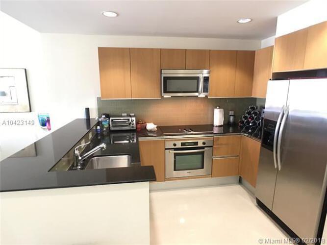 1050 Brickell Ave & 1060 Brickell Avenue, Miami FL 33131, Avenue 1060 Brickell #2215, Brickell, Miami A10423149 image #4