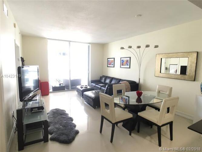 1050 Brickell Ave & 1060 Brickell Avenue, Miami FL 33131, Avenue 1060 Brickell #2215, Brickell, Miami A10423149 image #6