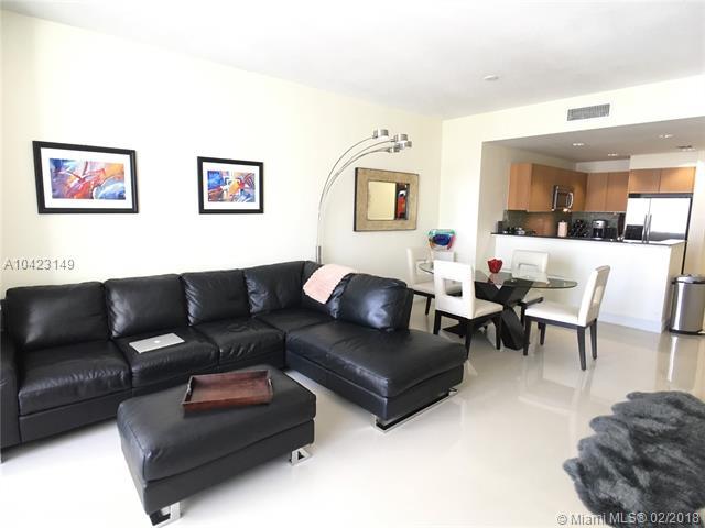1050 Brickell Ave & 1060 Brickell Avenue, Miami FL 33131, Avenue 1060 Brickell #2215, Brickell, Miami A10423149 image #7