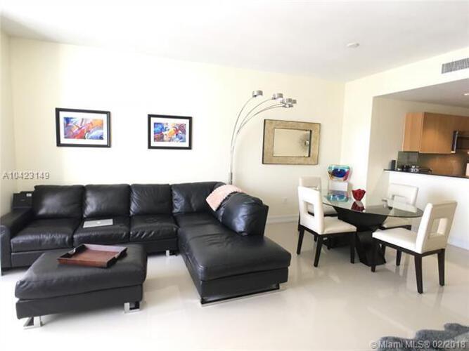 1050 Brickell Ave & 1060 Brickell Avenue, Miami FL 33131, Avenue 1060 Brickell #2215, Brickell, Miami A10423149 image #8