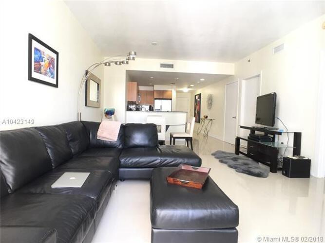 1050 Brickell Ave & 1060 Brickell Avenue, Miami FL 33131, Avenue 1060 Brickell #2215, Brickell, Miami A10423149 image #9