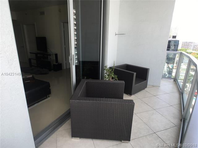 1050 Brickell Ave & 1060 Brickell Avenue, Miami FL 33131, Avenue 1060 Brickell #2215, Brickell, Miami A10423149 image #14