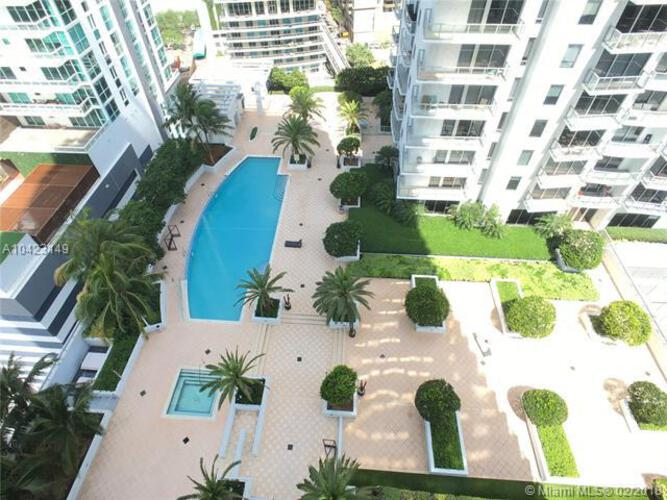 1050 Brickell Ave & 1060 Brickell Avenue, Miami FL 33131, Avenue 1060 Brickell #2215, Brickell, Miami A10423149 image #15
