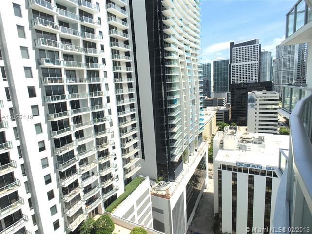 1050 Brickell Ave & 1060 Brickell Avenue, Miami FL 33131, Avenue 1060 Brickell #2215, Brickell, Miami A10423149 image #16