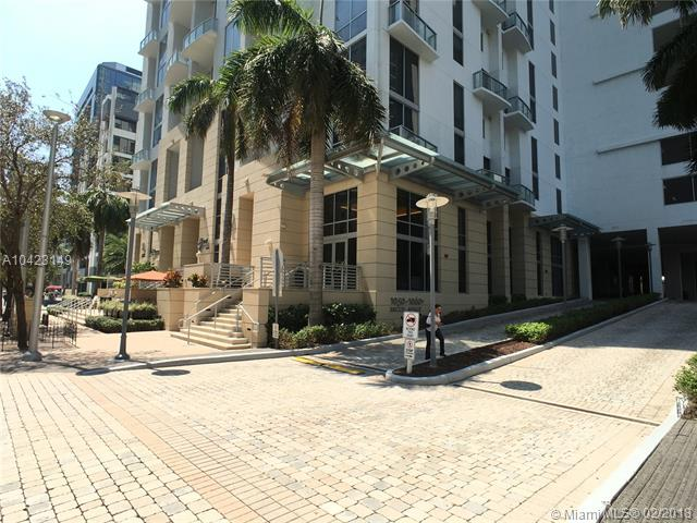 1050 Brickell Ave & 1060 Brickell Avenue, Miami FL 33131, Avenue 1060 Brickell #2215, Brickell, Miami A10423149 image #19