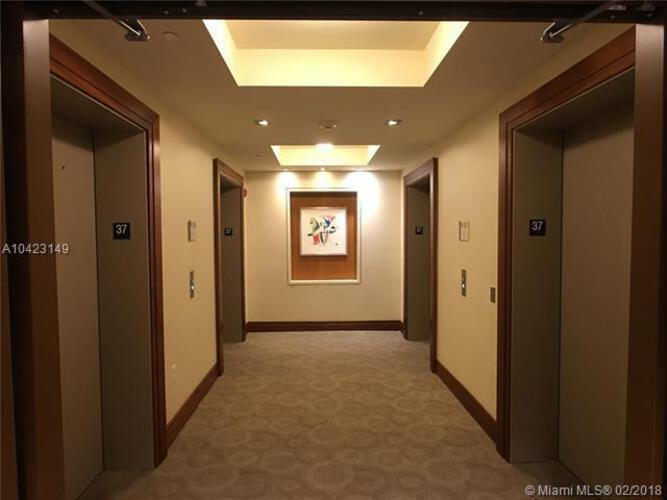 1050 Brickell Ave & 1060 Brickell Avenue, Miami FL 33131, Avenue 1060 Brickell #2215, Brickell, Miami A10423149 image #21