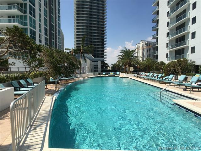 1050 Brickell Ave & 1060 Brickell Avenue, Miami FL 33131, Avenue 1060 Brickell #2215, Brickell, Miami A10423149 image #22