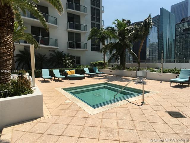 1050 Brickell Ave & 1060 Brickell Avenue, Miami FL 33131, Avenue 1060 Brickell #2215, Brickell, Miami A10423149 image #23