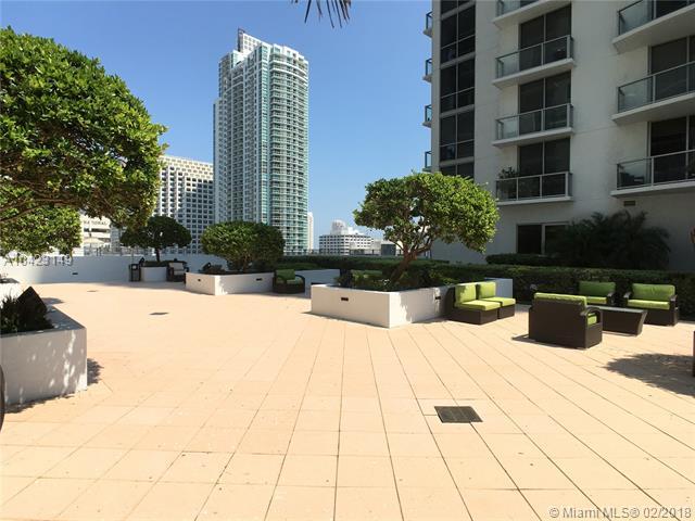 1050 Brickell Ave & 1060 Brickell Avenue, Miami FL 33131, Avenue 1060 Brickell #2215, Brickell, Miami A10423149 image #24