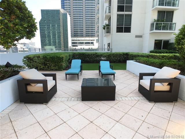 1050 Brickell Ave & 1060 Brickell Avenue, Miami FL 33131, Avenue 1060 Brickell #2215, Brickell, Miami A10423149 image #25