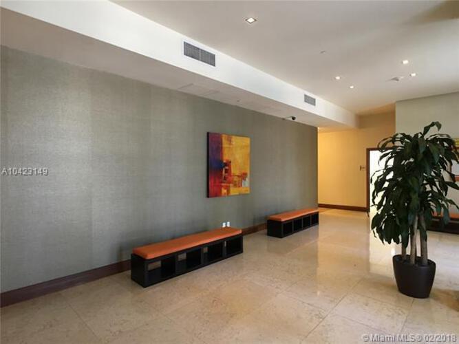 1050 Brickell Ave & 1060 Brickell Avenue, Miami FL 33131, Avenue 1060 Brickell #2215, Brickell, Miami A10423149 image #26