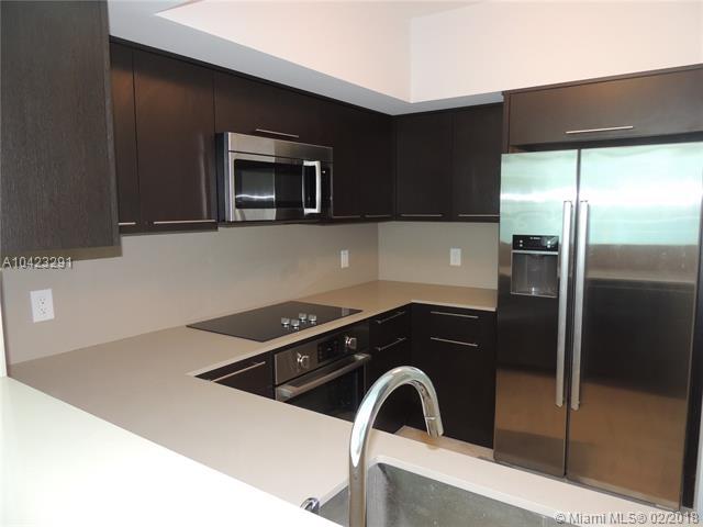 2127 Brickell Avenue, Miami, FL 33129, Bristol Tower Condominium #504, Brickell, Miami A10423291 image #1