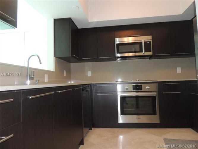 2127 Brickell Avenue, Miami, FL 33129, Bristol Tower Condominium #504, Brickell, Miami A10423291 image #2