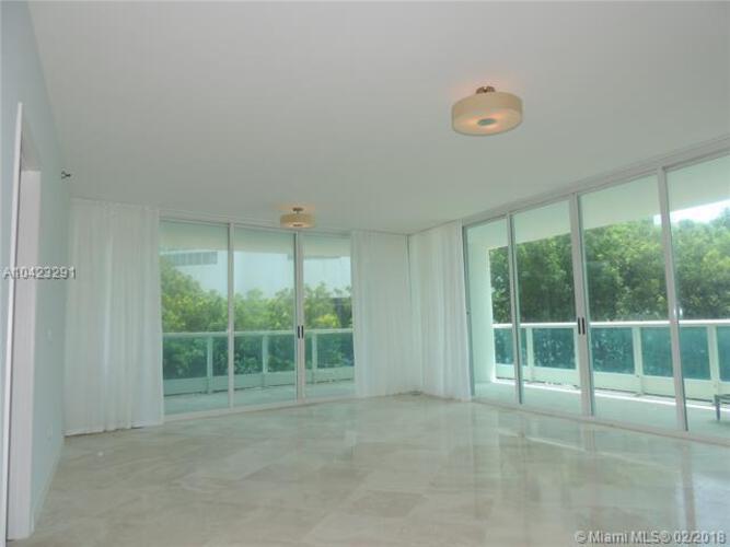 2127 Brickell Avenue, Miami, FL 33129, Bristol Tower Condominium #504, Brickell, Miami A10423291 image #3