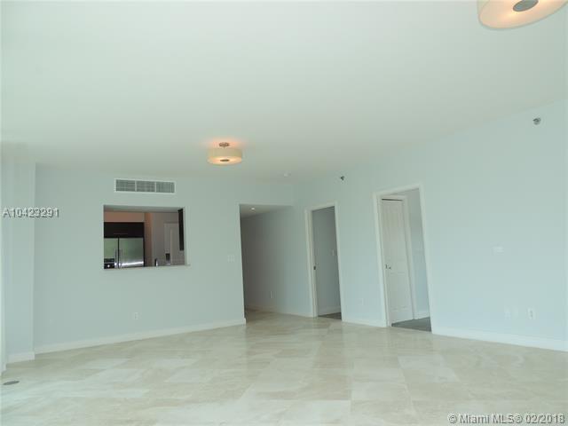 2127 Brickell Avenue, Miami, FL 33129, Bristol Tower Condominium #504, Brickell, Miami A10423291 image #4