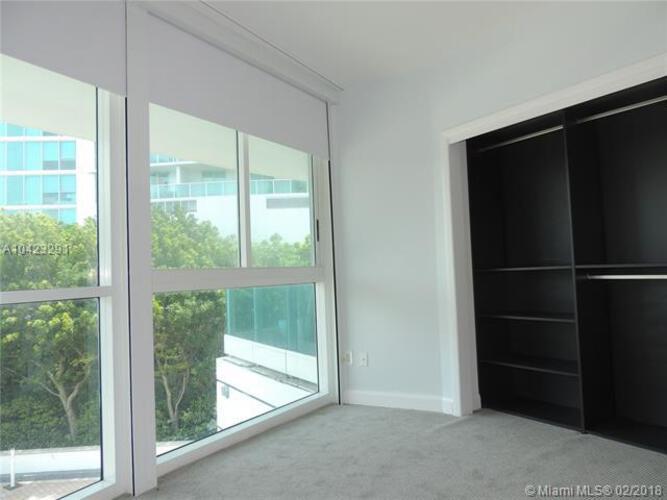 2127 Brickell Avenue, Miami, FL 33129, Bristol Tower Condominium #504, Brickell, Miami A10423291 image #6