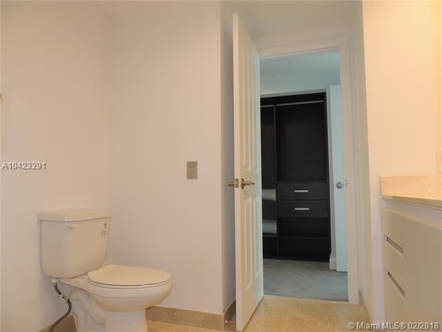 2127 Brickell Avenue, Miami, FL 33129, Bristol Tower Condominium #504, Brickell, Miami A10423291 image #8