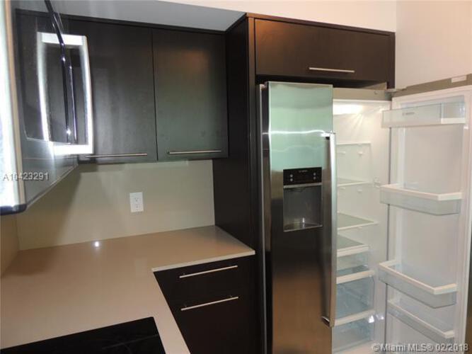2127 Brickell Avenue, Miami, FL 33129, Bristol Tower Condominium #504, Brickell, Miami A10423291 image #9