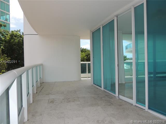 2127 Brickell Avenue, Miami, FL 33129, Bristol Tower Condominium #504, Brickell, Miami A10423291 image #10