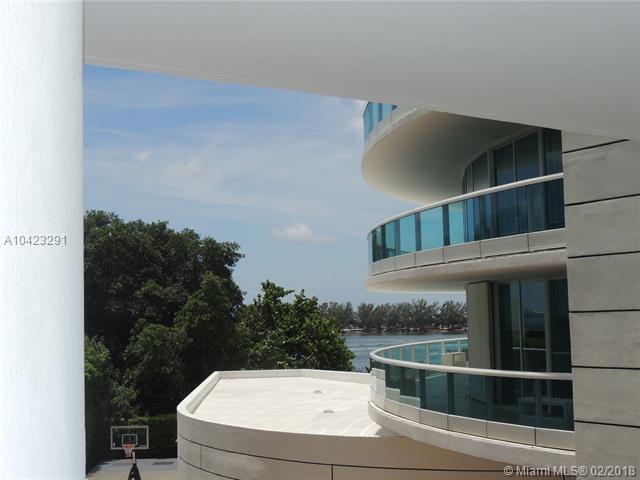 2127 Brickell Avenue, Miami, FL 33129, Bristol Tower Condominium #504, Brickell, Miami A10423291 image #11