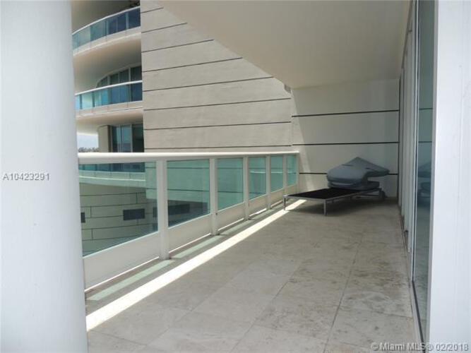 2127 Brickell Avenue, Miami, FL 33129, Bristol Tower Condominium #504, Brickell, Miami A10423291 image #12