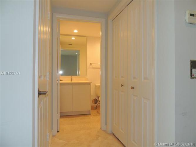 2127 Brickell Avenue, Miami, FL 33129, Bristol Tower Condominium #504, Brickell, Miami A10423291 image #13