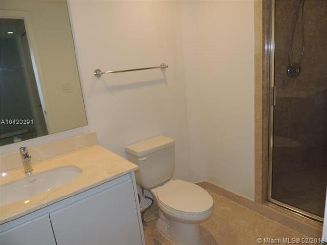 2127 Brickell Avenue, Miami, FL 33129, Bristol Tower Condominium #504, Brickell, Miami A10423291 image #14
