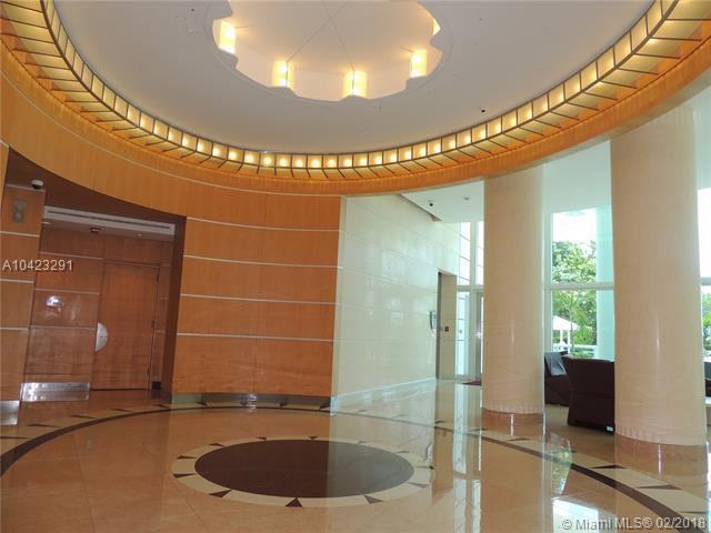 2127 Brickell Avenue, Miami, FL 33129, Bristol Tower Condominium #504, Brickell, Miami A10423291 image #16