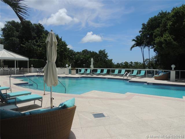 2127 Brickell Avenue, Miami, FL 33129, Bristol Tower Condominium #504, Brickell, Miami A10423291 image #17