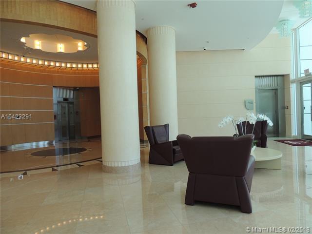 2127 Brickell Avenue, Miami, FL 33129, Bristol Tower Condominium #504, Brickell, Miami A10423291 image #18