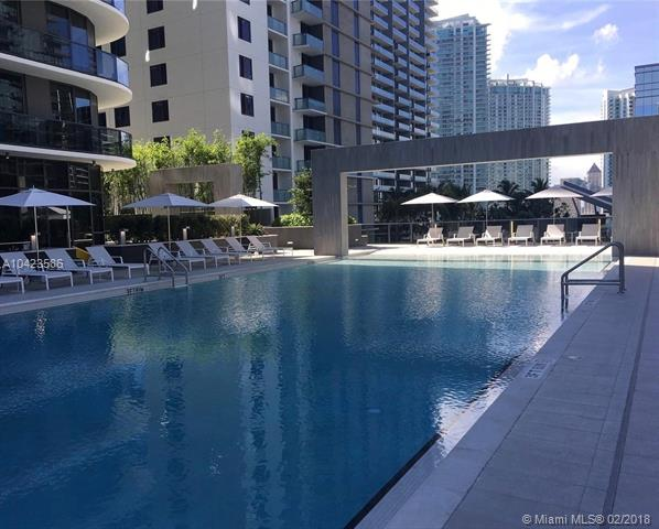 Brickell Heights East Tower image #7