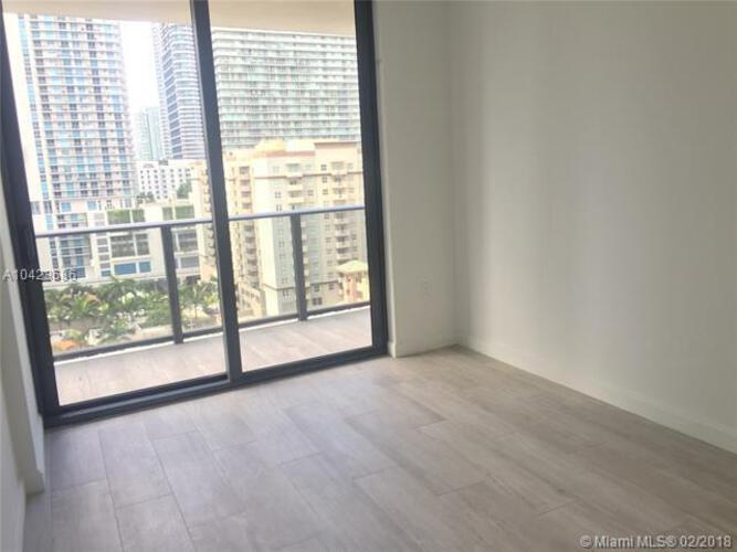 Brickell Heights East Tower image #42