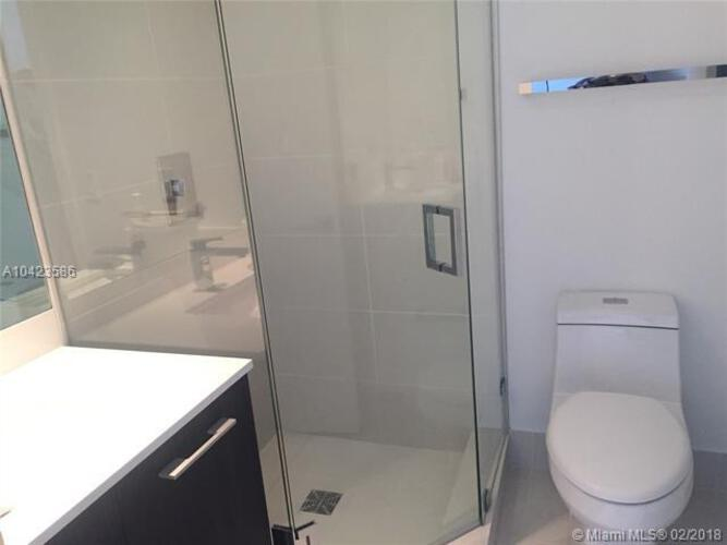 Brickell Heights East Tower image #47