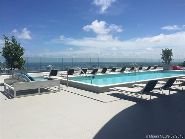 Brickell Heights East Tower image #62