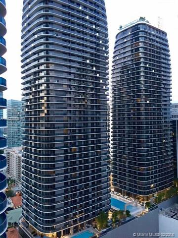 Brickell Heights East Tower image #64