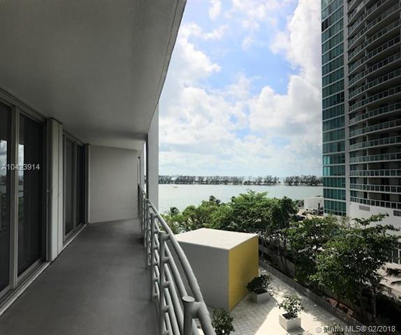 2025 Brickell Avenue, Miami, FL 33129, Atlantis on Brickell #905, Brickell, Miami A10423914 image #12